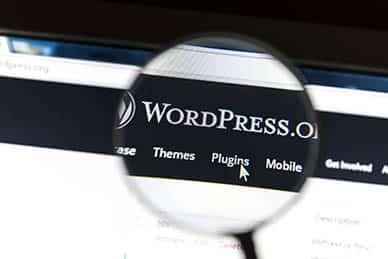 Čo je to WordPress