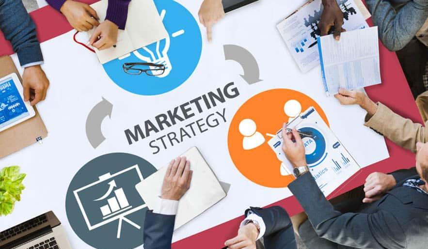 Základ pre online marketing - Marketing Lite