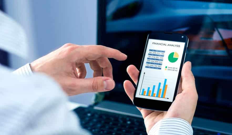Zvýšenie predaja - Marketing Lite
