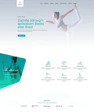 Dizajny web stránok 5