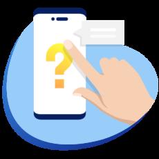 Tvorba web stránok - časté otázky